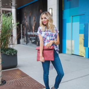 Crushing On Dottie Couture Boutique