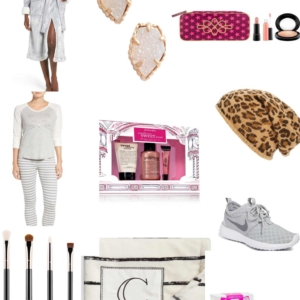 Gifts For Her ~ Under $100!