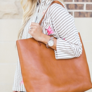 Let's Talk Accessories With Nordstrom