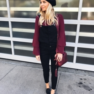 Forever21 Haul: The Best Styles For Less